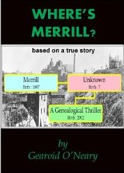 Wheres Merrill cover cropped