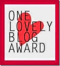 one-lovely-blog-award_thumb
