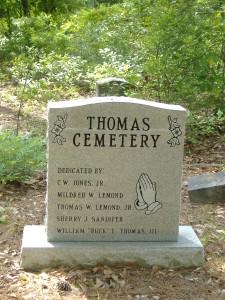 Thomas Cemetery-3