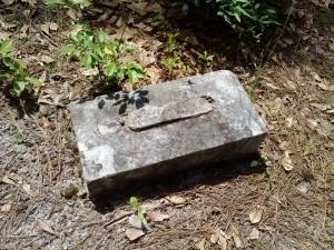 Thomas Cemetery-6