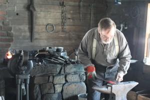 20150308-LancasterPA-LandisValleyMuseum-Blacksmith (6)