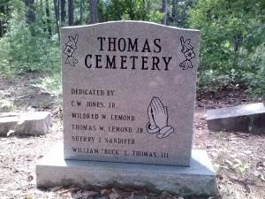 Thomas Cemetery-5