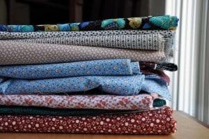 fabric2_mf