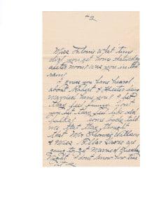1913 Nov 10 Dan to Florrie-3