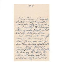 1913 Nov 10 Dan to Florrie-4