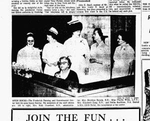 Barthlow Nettie Juanita nee PYLES 12 Feb 1965 from Frederick News-cropped