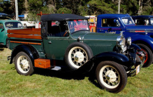 1930-model-a-ford-public-domain