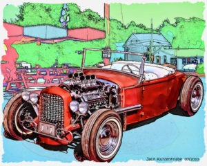 1931-ford-lo_boy-roadster-public-domain