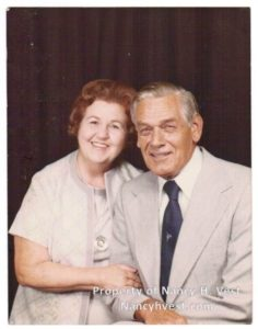 heiser-charlie-and-gladys-1980s-with-watermark-2