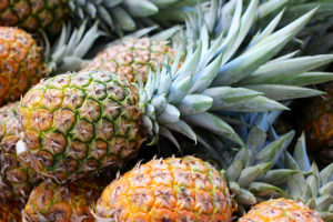 pineapple-public-domain