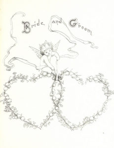 wedding-bells-from-1899-book-public-domain