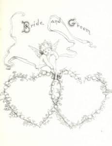 wedding-bells-from-1899-book-public-domain