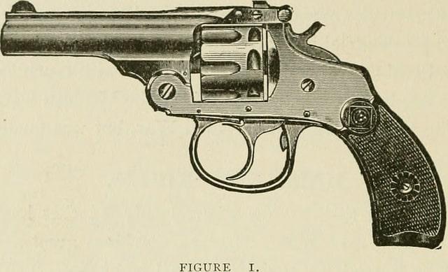 The murder of Thomas Wescott, part 2
