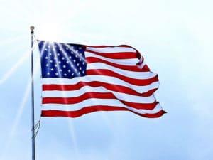 Veterans Day: chosen bios from my family