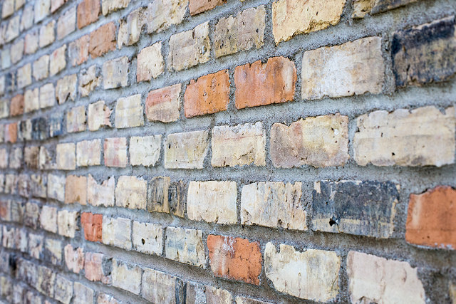 Martha Heiser's parents: my first brick wall