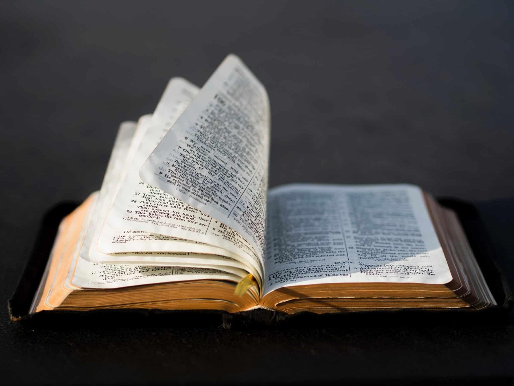 Jeremiah Grant: Preacher, Probate Judge, and Radical Republican